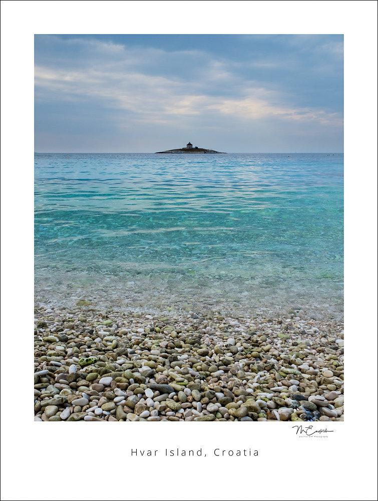 Hvar-Island-Croatia.jpg